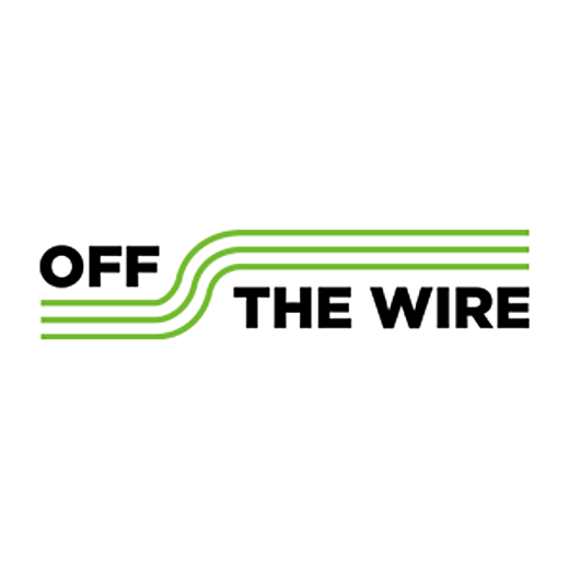 Off The Wire