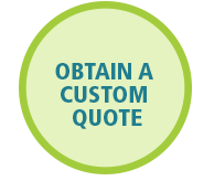 Obtain a custom quote