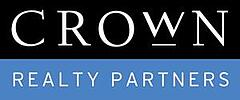 crown-realty-partners-1