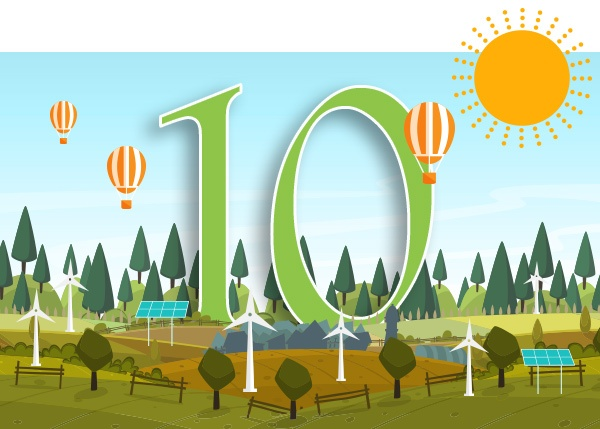 Bullfrog celebrates 10 years of transforming the energy landscape in Canada