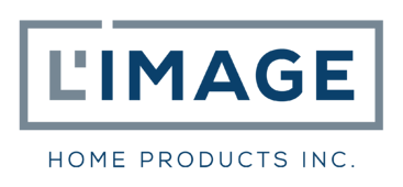 limage-logo-final